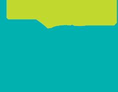 CVRD logo